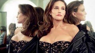 Has  Caitlyn Jenner Had Full Genital Gender Transition?-  The Truth