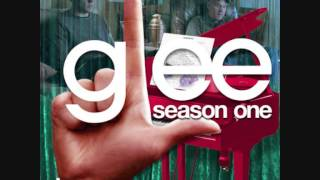 Glee - Fire (Full Audio)