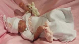 angel babies baby loss stillborn infant died