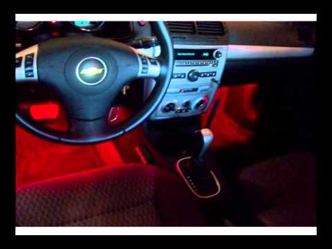 car truck suv vehicle interior led accent lighting kit super bright low power awesome youtube. Black Bedroom Furniture Sets. Home Design Ideas