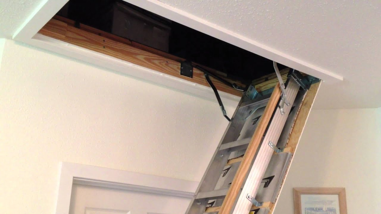 Ccnw Inc Roofing Velux Sun Tunnel Tgr Install 2011 Solar