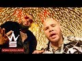 Fat Joe & Dre Pick It Up (WSHH Exclusive - Official Music Video)