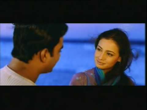 Rhtdm Best Scene ................mpg video