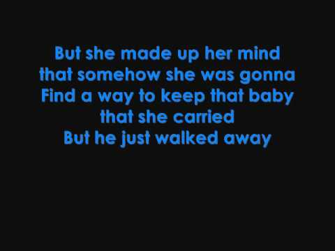 Martina Mcbride - Beautiful Again