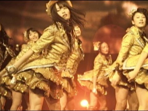 Download 【MV】純情U-19 / NMB48 公式 Mp4 baru