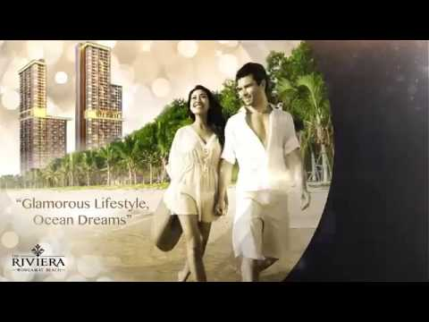 The Riviera   Wongamat Beach | Pattaya Property & Real Estate 芭堤雅房地產