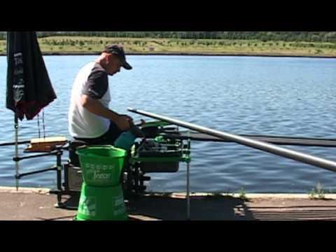спортивные разряды по рыбной ловле