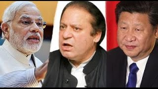 Pakistan Comments on India's NSG Membership Bid