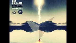 No Failure - Frank Blake Remix - A Copy For Collapse - No Sense of Place Records