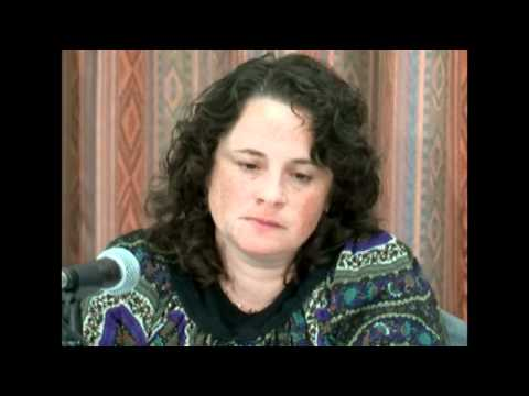 judaism role of women Subscribe to women in judaism and receive this class via e-mail men and women in judaism: understanding our purpose, understanding our role part i men and women in judaism: understanding our purpose, understanding our role part ii.