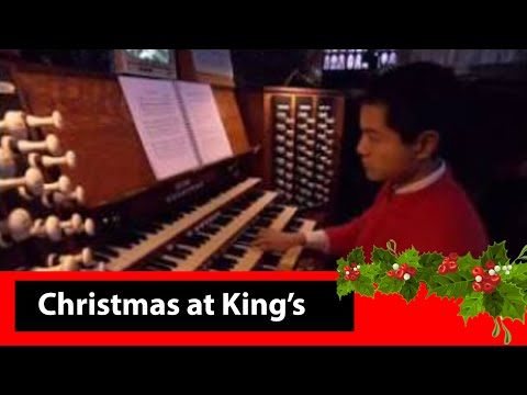 2010 4 sussex carol on christmas night all christians sing youtube