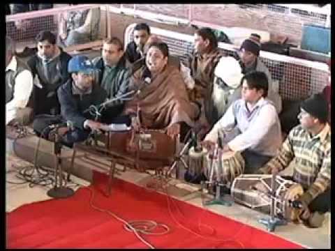 Shabad.dera Sacha Sauda.magarali Khan Insan.12.2.2012.kamal Insan.9828214777 video
