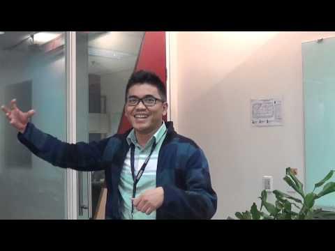 English Conversation Lessons | English Today Jakarta