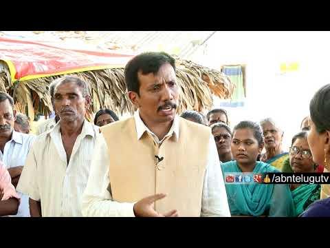 Vizianagaram constituency Independent Candidate Anand Kumar   Leader Tho Mukha Mukhi   Full Episode