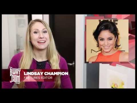The Broadway.com Show 9/17/14 - Theater News on Keke Palmer, Barbra Streisand and More