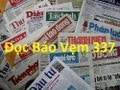 Doc Bao Vem 337