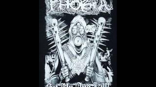 Watch Phobia Mental Insurrection video