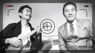 New Sherpa Song: Ngadang Talni