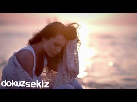 G�l�ah T�t�nc� - Dua Ediyorum Official Video