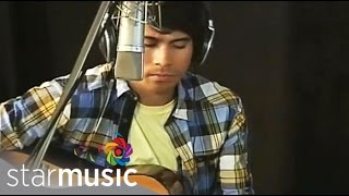 And I Love You So - Sam Milby (Music Video)