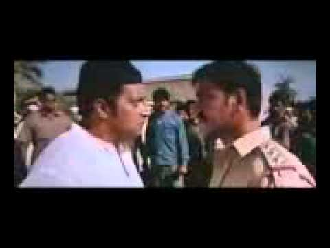 Singham Marathi Comedy video