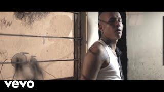 C Kan ft. Don Dinero - Todo Lo Que Brilla No Es Oro
