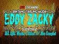 Video LIVE STREAMING EDDY ZACKY| 09 SEPTEMBER 2017 | PAREAN ILIR - KANDANGHAUR