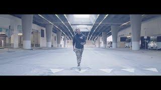 Pharrell Video - Pharrell Williams - Happy (9AM)