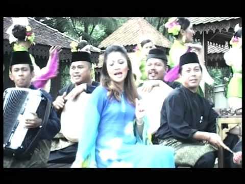 Syura - Joget Gadis Melayu (Original Music Video)