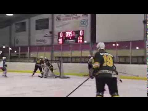AWIHL Australian Womens Ice Hockey