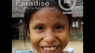 """Documentary Bolivia - """"Looking for paradise"""""""