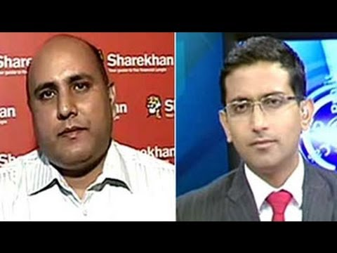 Attrition a worry for Infosys: Sharekhan