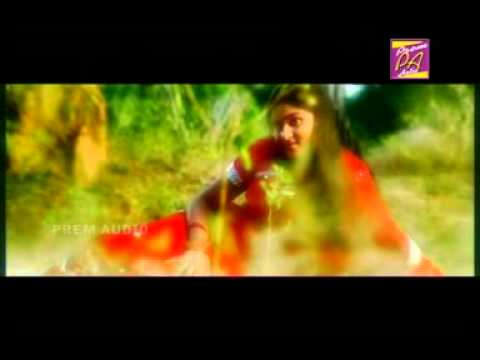Oriya Album Song(lakhe Shrabana).mpg video