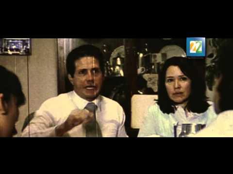 Entrevista con Jorge Fons sobre su película