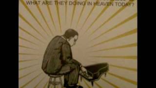 Watch Washington Phillips What Are They Doing In Heaven Today video