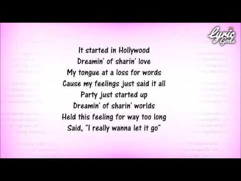 A$AP ROCKY - L$D [Lyrics]
