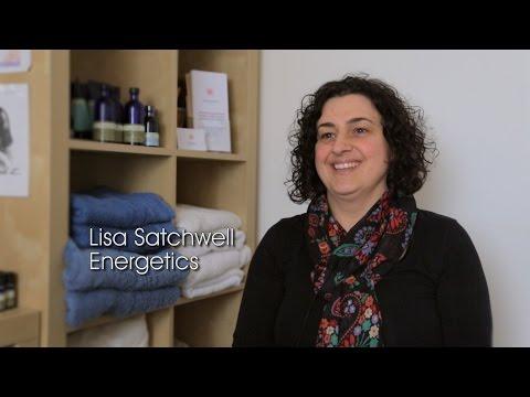 Lisa Satchwell - Ms Money Maker Testimonial 2015