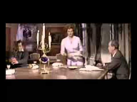 The Day Of The Triffids Full Movie Howard Keel Jannette Scott 1962