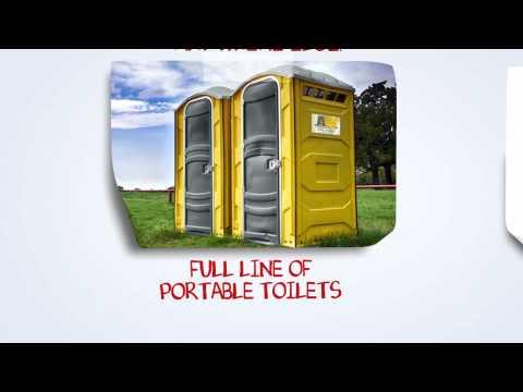 Portable Toilet Rental Vancouver WA   Portable Toilet Rental Prices Vancouver WA