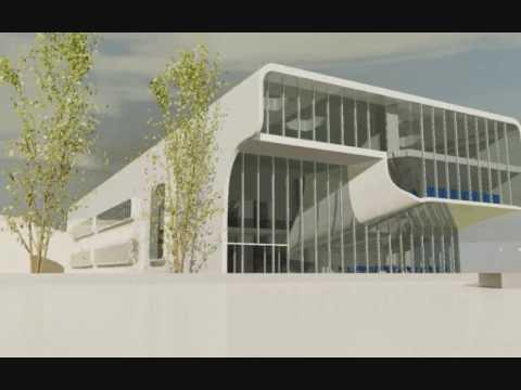 - Universidad arquitectura valladolid ...