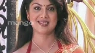 Madanmohini - Boy trying to help Swathi Varma - Nirmala Aunty movie scenes
