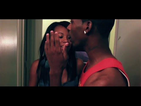 @MookieTolliver - Cant Let Her Go (Official Video)
