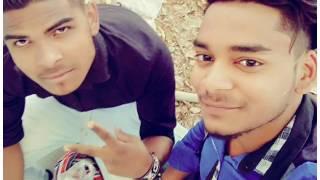 Cool Song H.R.H. Badshan