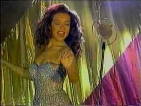 thalia-marimar-official-video.html