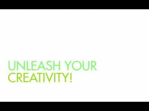 Coco Republic Design School - Online Learning