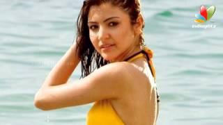 Anushka Sharma to do An Item Number in Dil Dhadakne Do | Latest Malayalam News
