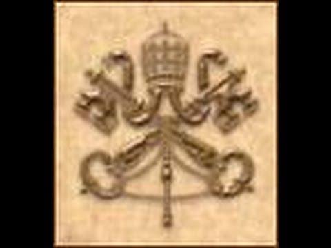 Vatican II, 1 — Un concile qui définit la foi