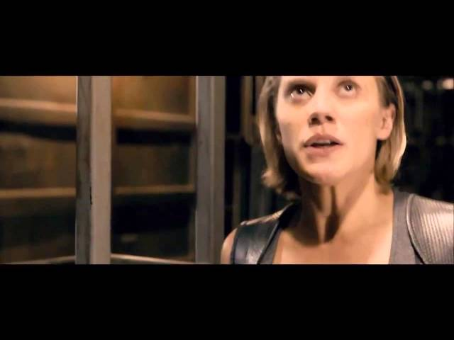 Riddick Trailer Legendado Oficial (2013) - Vin Diesel Filme