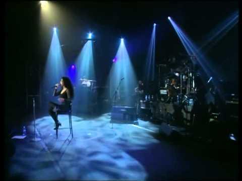 ריטה שרה ברחובות  2004