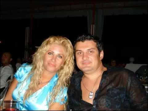Sonerie telefon » Adi de la Valcea2007-Doar o noapte
